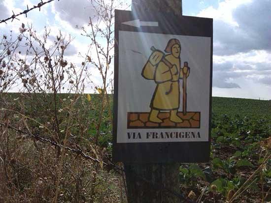 La-via-Francigena-5